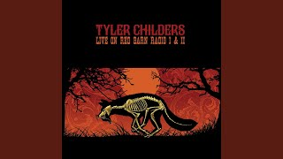 Tyler Childers Bottles And Bibles (Live)