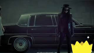 2NE1 - Good To You  (착한 여자) M/V