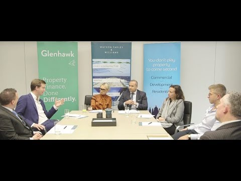 B&C roundtable: surviving a heated bridging market and the rise of regional lending