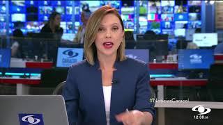 ATENTADO EN YOPAL CON CILINDROS BOMBA, LA CIUDAD ESTÁ CUSTODIADA POR LA FUERZA PÚBLICA