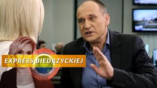 Paweł Kukiz porównuje PiS do BOLSZEWIKÓW: To jest MASAKRA!