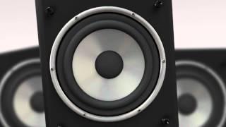 крутая музыка послушайте!!!!!!!!!!!!!!!!!!!!!!!!!!!!!!!!
