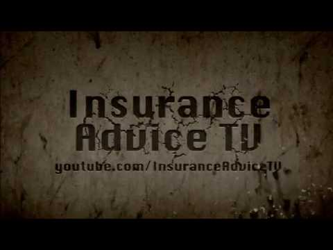 mp4 Car Insurance Quotes Online Without Personal Information, download Car Insurance Quotes Online Without Personal Information video klip Car Insurance Quotes Online Without Personal Information
