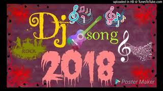 Tohar Fulal Fulal Phulana Hit Dj Mix Song