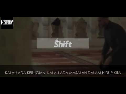 Video Cara mengobati penyakit hati -Ustadz Hanan attaki.
