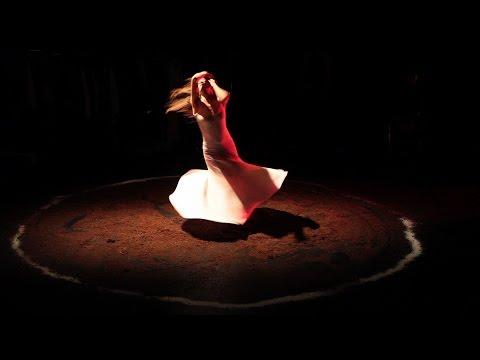 Spectateur(s), un accident de théâtre / Compagnie Mesdames A / 2015 / Bande annonce
