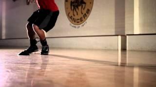 Pro Leg Toner video
