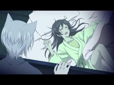 Томоэ и Нанами ♡( Невеста)♥