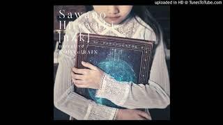Cage[NTv] - SawanoHiroyuki[nZk]-Tielle