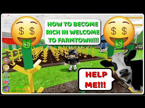 Download How To Get Rich Using Play Money Video 3GP Mp4 FLV HD Mp3