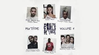 Kanye West & Lil Pump   I Love It (HUGEL Remix)