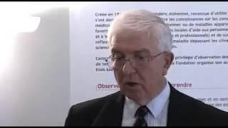 Interview de Bruno Anglès d'Auriac - 2ème partie - réforme de la perte d'autonomie