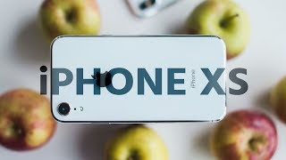 Les NOUVEAUX IPHONE XS et IPHONE 9 !