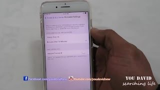 How to Download App Without Password Apple ID