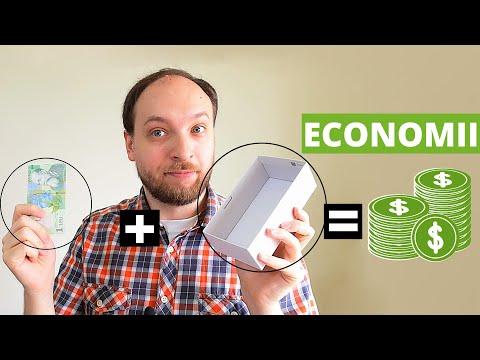 Cum să faci bani cu videoclipurile de pe YouTube