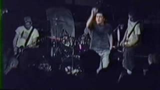 D.R.I. - Running Around (Fastest Punk Band)