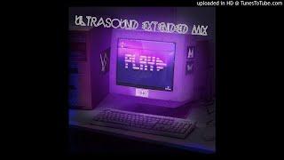 Alan Walker ft K-391 & Tungevaag Mangoo - Play (Ultrasound Extended Mix)