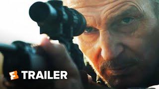 The Marksman (2021) Video