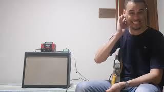 joyo bantamp - मुफ्त ऑनलाइन वीडियो