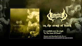 Creptum - Massacre (Bathory Cover)