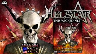 Helstar - Fall Of Dominion video