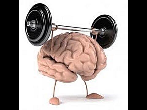 Mięśnie ciała jako