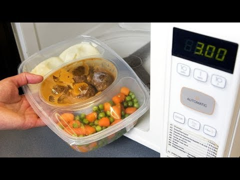 Ορισμένα φρούτα και λαχανικά μειώνουν το σάκχαρο του αίματος και των προϊόντων