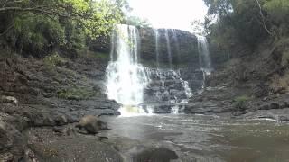 preview picture of video 'dzīveKambodžā.lv 36. sērija - Mondulkiri, pirmā diena'