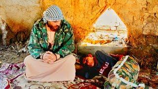 #الفقير. فلم عراقي