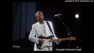 Eric Clapton   I Shot The Sheriff Incredible Guitar Solo.