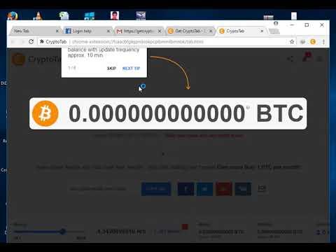 mp4 Cryptotab Register, download Cryptotab Register video klip Cryptotab Register