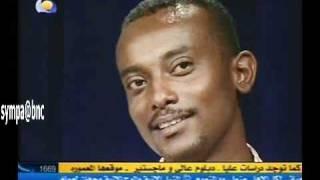 الشاعر سامي عبدالرحمن - قصيدة