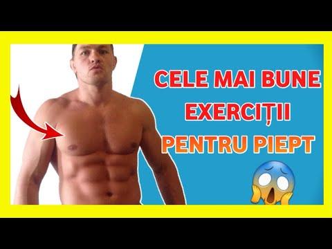 Menținerea erecțiilor