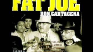 Fat Joe feat. Big Pun & Terror Squad - The Hidden Hand