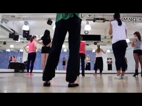 Захватывающие стриптиз танцы онлайн