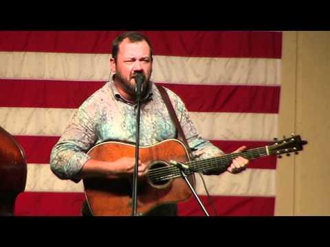 Dan Tyminski Band ~ Heads You Win, Tails I Lose ~ 6/20/09 Beanblossom, IN
