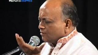 Radhe Radhe Radhe Govind Radhe Bhajan  Vinod Agarwal ji