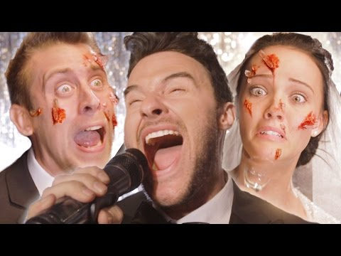 "Maroon 5 - ""Sugar"" PARODY Mp3"