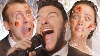 Gambar cover Maroon 5 -