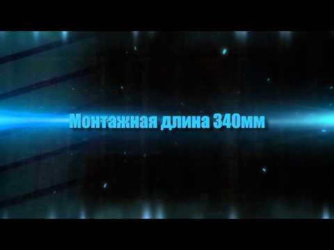 https://www.youtube.com/watch?v=lEKDd4RLrkY