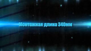 DAB BMH 30/340.65 T циркуляционный насос от компании ПКФ «Электромотор» - видео
