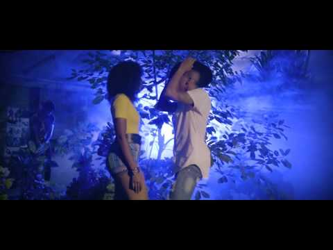 Teknomiles   Wash Official Video