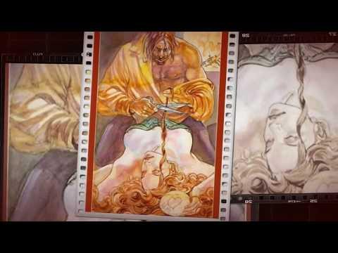 Герои меча и магии 3 карты wog скачать