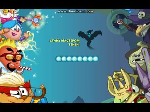 Герои меча и магии 3 на андроид видео