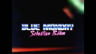 "Sebastian Böhm - Blue Monday (Official ""Wonder Woman 1984"" Trailer Music)"
