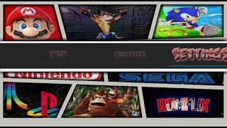 romflix - Free video search site - Findclip Net
