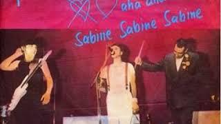 Trio - Da Da Da (Ich lieb dich nicht du liebst mich nicht)