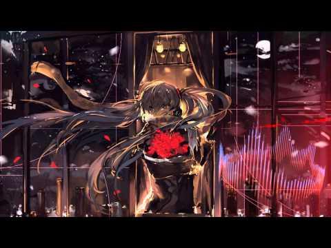 【初音ミク - Hatsune Miku Append】Spiral【Original】