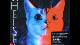 KenichiAsai-PinkSodaDays