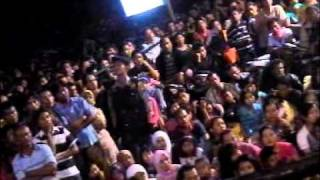 Download lagu Lusiana Safara Selimut Hitam Mp3